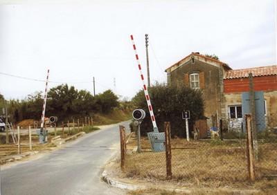 chemin vicinal et chemin rural